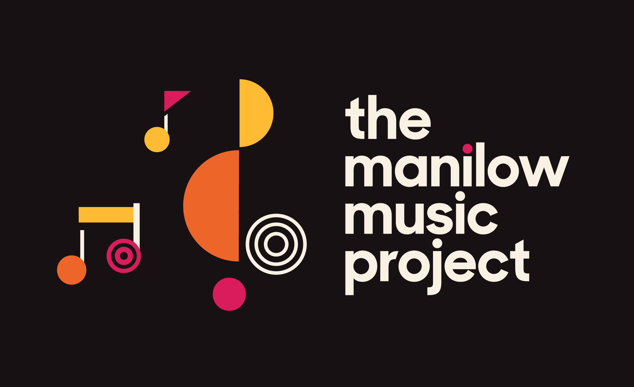 About - The Manilow Music Project