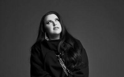 PART 2: Manilow Music Scholarship Winner Malia Civetz Signed To Warner Records And Warner-Tamerlane Publishing